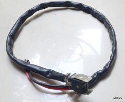 YAESU FT-107M AC Cable