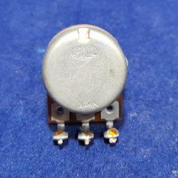 Icom IC-720A Original Button Alps 233t Used