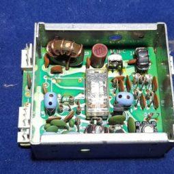 Icom IC-720A Original Board BF381C Used