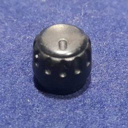 Yaesu FT-817 Original Knob #2 Used