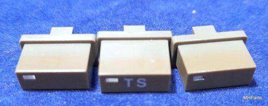 Icom IC-760 Pro , IC-765 Original B