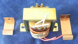 YAESU FT-ONE Original 200309 (NTK) Choke Transformer Used