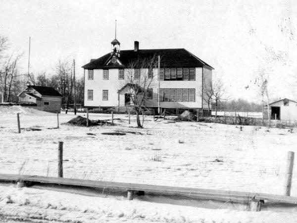 Altamont School