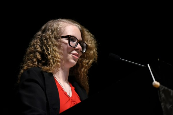 Eighth-Graders Celebrate Accomplishments at Annual ...