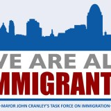 """Immigrants"" – poem by Harriette Chan"