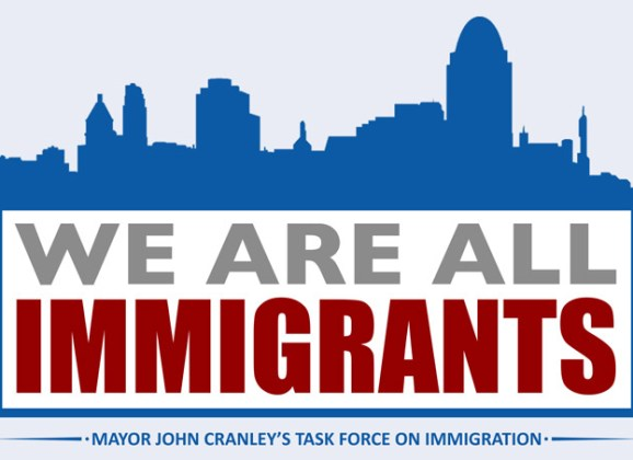 """""""Immigrants"""" – poem by Harriette Chan"""