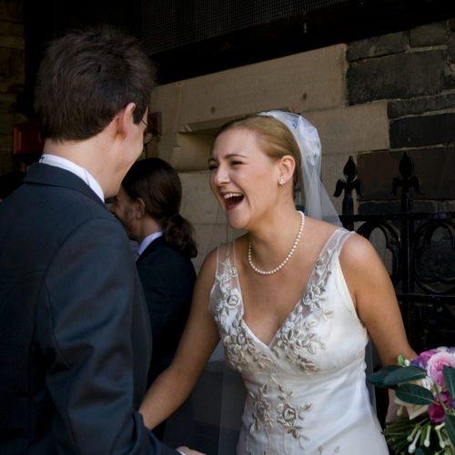 andrew-jesss-wedding_047