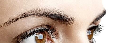 san francisco eyebrow enhancements
