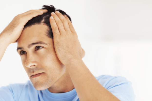 hair restoration San Jose, bald treatment San Jose