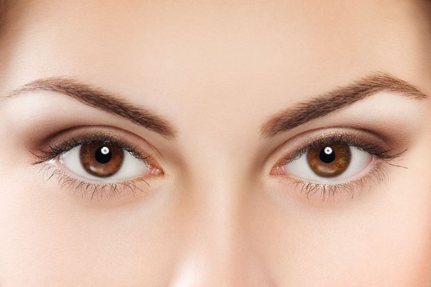 San Francisco, Bay Area, eyebrow transplant doctors