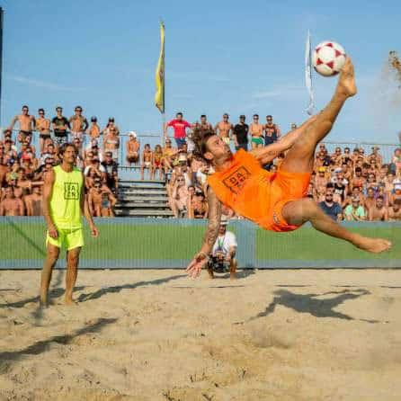 beach-soccer-milano-mi-ami