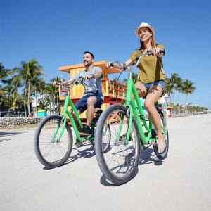 bicicletta-verde-ciclabile-milano-mi-ami