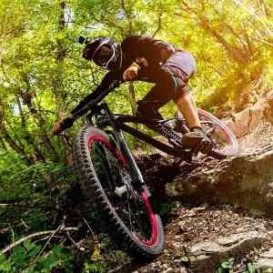 downhill-pista-milano-mi-ami2