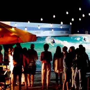 festa-serata-piscina-milano-mi-ami