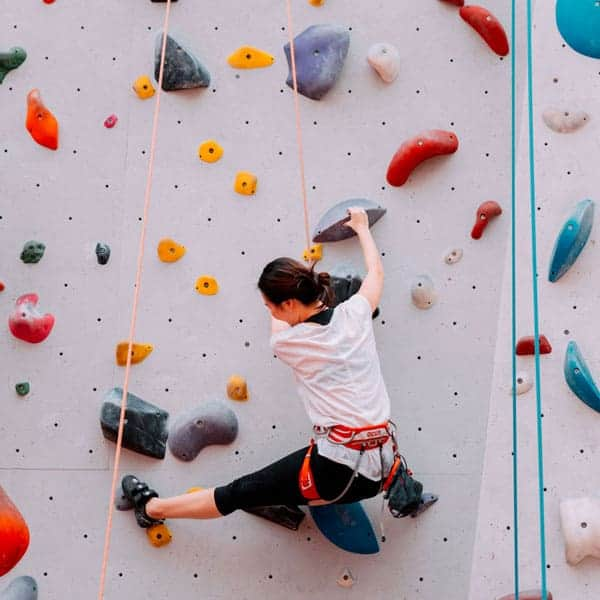 parete-arrampicata-milano-mi-ami