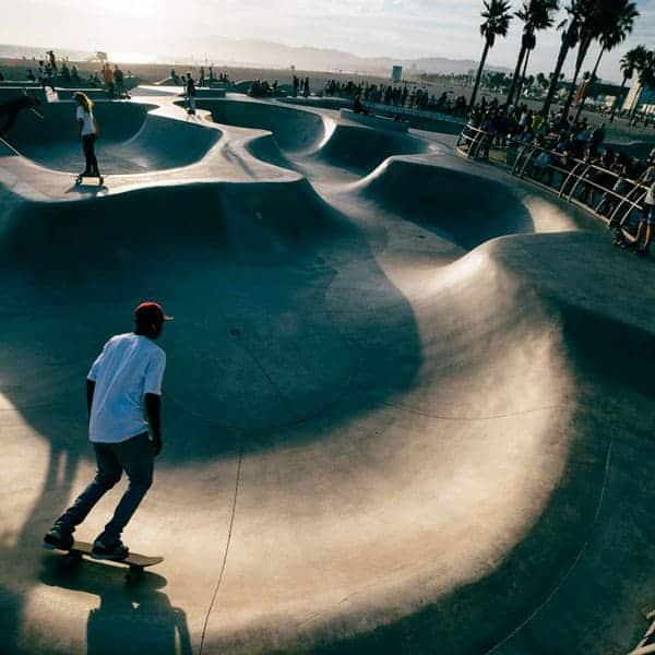 skatepark-milano-mi-ami
