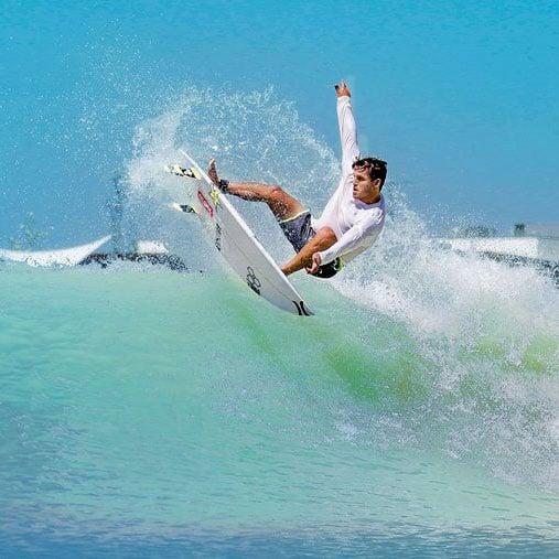 wavegarden-surf-milano-mi-ami