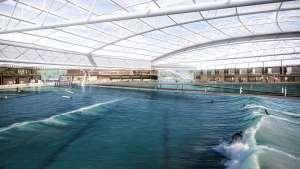 Surf ERA Belino porta avanti il progetto