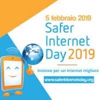 Risultati immagini per giornata contro il cyberbullismo 2019