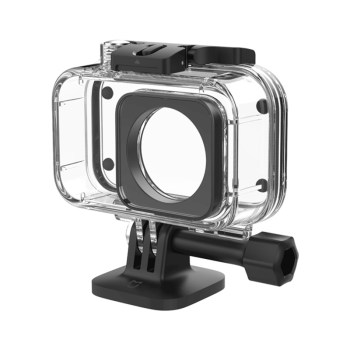 Mi Action Camera 4K Waterproof Housing