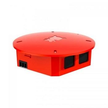 Mi Drone Mini комплет за батерии