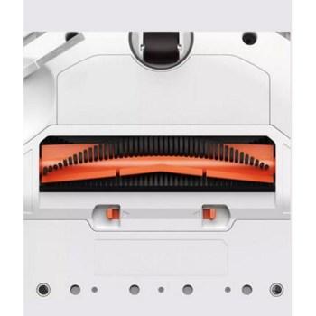 Главна четка за XIAOMI  робот правосмукалка Pro