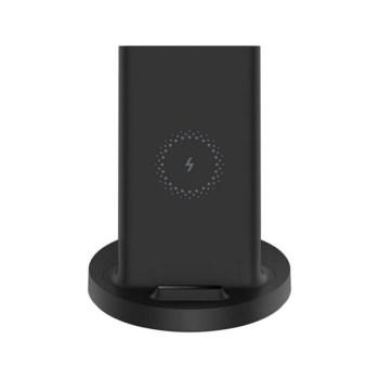 Mi Безжичен држач за полнење (20W)