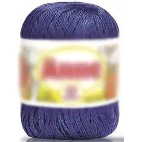 Crochet - Wikipedia | 290x290