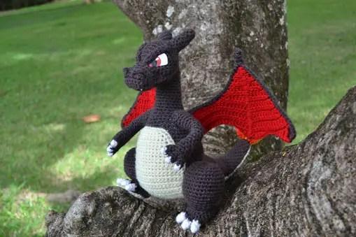 Pegasus wings by ahooka | Crochet unicorn, Crochet amigurumi ... | 339x509