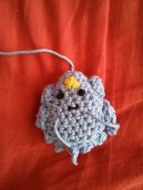 LSP made by Realtin.