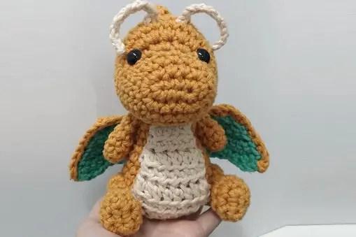 Ravelry: Link Amigurumi Doll from Legend of Zelda pattern by Wendy ... | 339x509