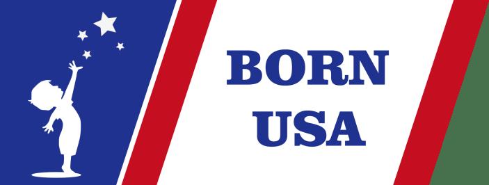 bornusa.jpg — копия