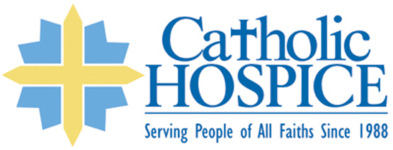 Hospice job openings