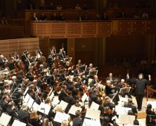 The Cleveland Orchestra Miami