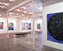 O. Ascanio Gallery