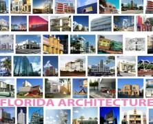 Vote For Your Favorite Florida Architecture!