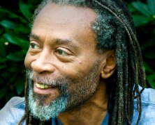 Bobby McFerrin: A YoungArts Masterclass debuts on HBO