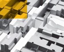 Bas Fisher Invitational presents Urban Variants
