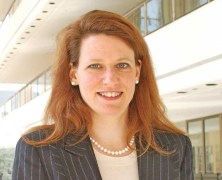 """""""Good Counsel: Meeting the Legal Needs of Nonprofits"""" by Lesley Rosenthal"""