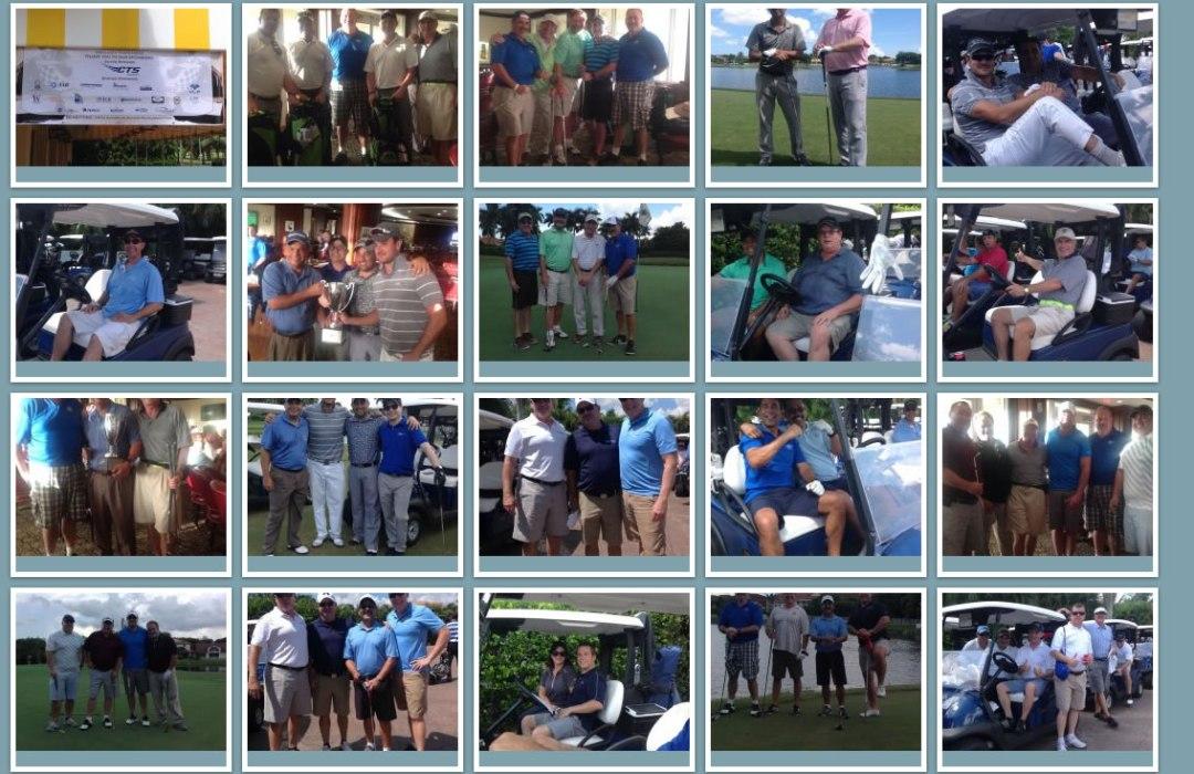 golfpics2016