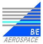 be-aerospace