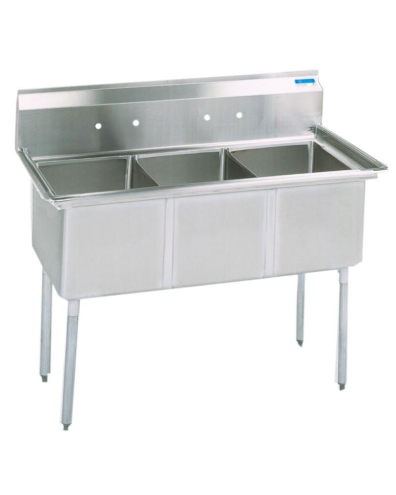 miami bakery equipment