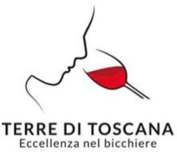 Terre di Toscana edizione 2019