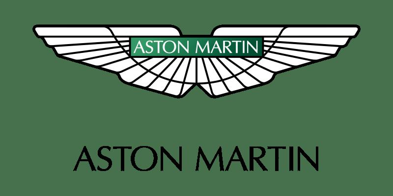 Aston Martin Palm Beach