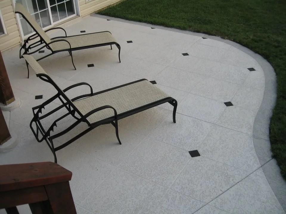 residential concrete floors miami fl