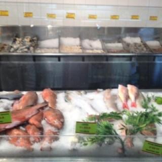 best fish markets in miami miamicurated.com