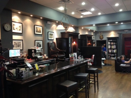 barber shops miami - miamicurated