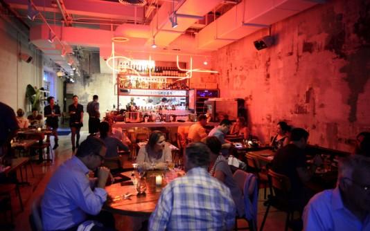 miami spice 2017 Bar Alter - MiamiCurated