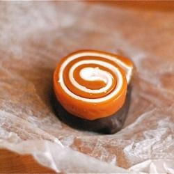 Beacon Hills Chocolates Miami
