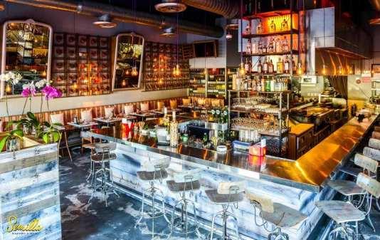 french restaurants miami, semilla miami, french bistros miami, Miamicurated